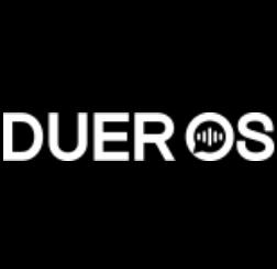 DuerOS百度操作系统