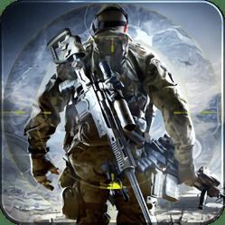 狙击手幽灵战士无限子弹(Sniper Ghost Warrior)