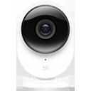 小蚁智能摄像机for Mac