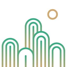 绿洲社交平台ios版
