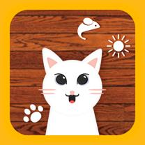 逗猫神器手机版(Cat Toys)
