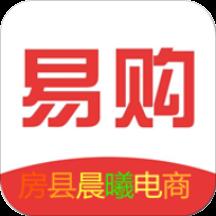 天猫易购v1.2.06 安卓版