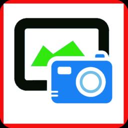 美化美景相机app
