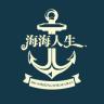 海海人生app