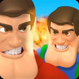 战争兄弟无限金币钻石(Battle Bros)