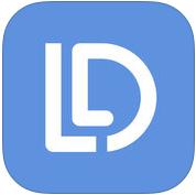 律大大app