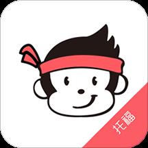 托福SAT备考族app