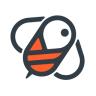 酷雅嗨赚appv0.0.9 安卓版