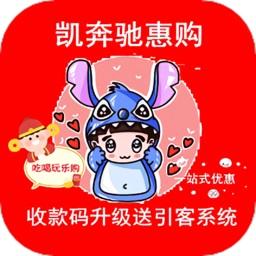 足球周刊�子版