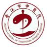 泉州晋江市中医院