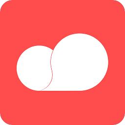 移动彩云虚拟定位版v6.29.0 安卓版