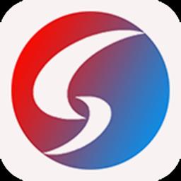 共享风app