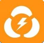 雷电模拟器免费版