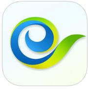 淮安电信网上营业厅appv4.0 安卓版