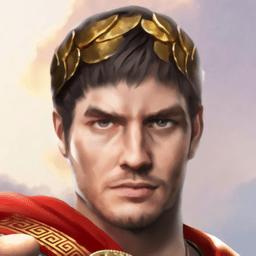 罗马帝国战争单机游戏