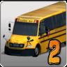 3d巴士停车2大挑战