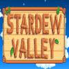 stardew valley 2018手机破解版