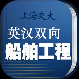 趣中彩官网ios版
