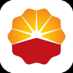 红尔贷理财v1.0.8 安卓版
