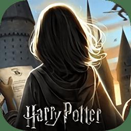 Hogwarts Mystery试玩版