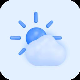 族族app