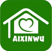 上海交通大�W�坌奈�app