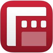 FiLMiC Pro(手机电影拍摄工具)