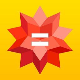 数学引擎Wolfram Alpha中文免费版