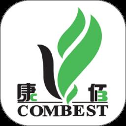 康佰中国集团app
