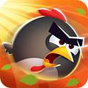 愤怒小鸡h5微网游v1.0 安卓版