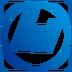 微商界v2.6.6 安卓版