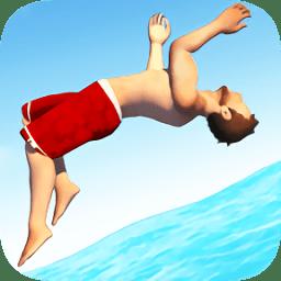 菲律宾跳水最新版