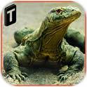 科莫多巨蜥模拟器游戏无限金币