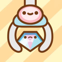 贵州国税智慧税务