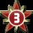 红色警戒3 1.12升级补丁包