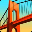 桥梁建造师手机版(Bridge Constructor)