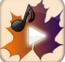 枫叶音乐播放器官方版v2.7.0 最新版
