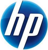 HP惠普G3110扫描仪驱动