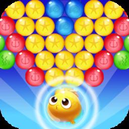 凡客诚品官方商城app
