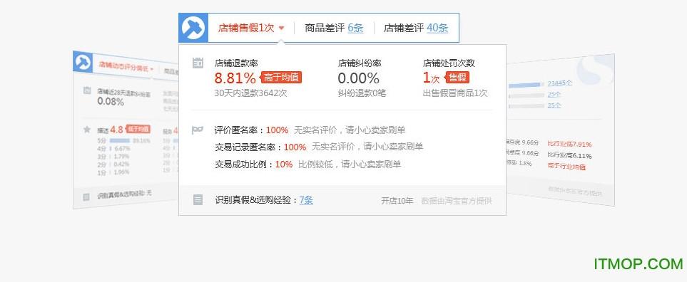 搜狗高速浏览器315打假专版 v7.5 官方网购专版 0