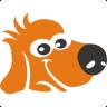 游戏狗手游助手app