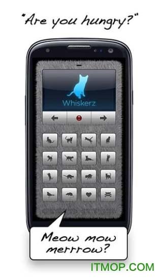 猫语翻译器苹果版 v1.4 iPhone版 0