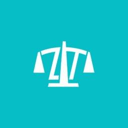 乐享黔程商户版app