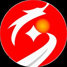 重庆同城交友网手机版