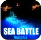 海战复仇女神手游(SeaBattle Nemesis)
