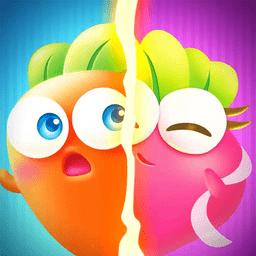 猴王理财app