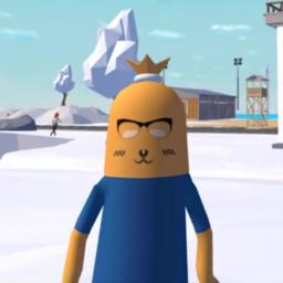 360Live直播ios版