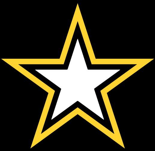 美国陆军3(Americas Army 3)
