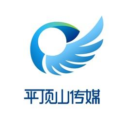 平顶山传媒app