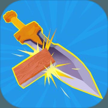 Sharpen Blade我打磨贼六游戏